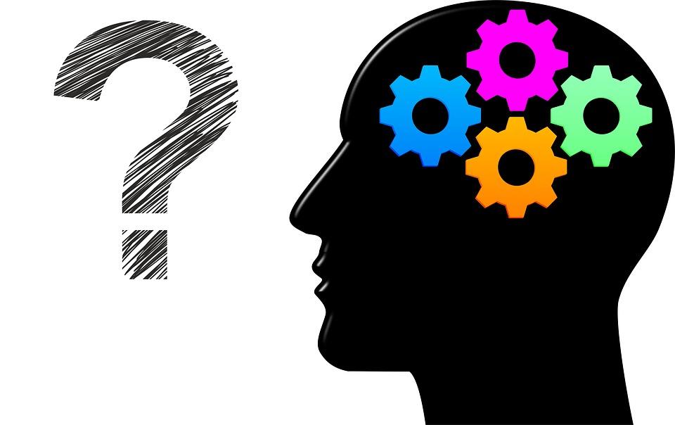 100 General Trivia Questions  | Top Quiz Questions