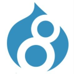 Drupal Survey – Add a Survey to your Drupal Site in Less than 1 Minute