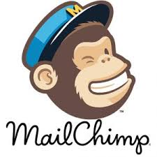 How to Add a MailChimp Poll or MailChimp Survey to Your Email