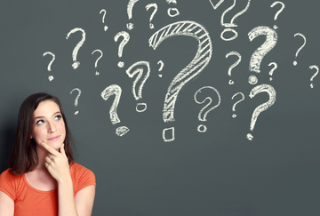 Open-Ended Questions vs. Close-Ended Questions: Which To Use When?