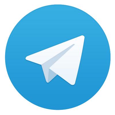 Telegram Poll – How to Run a Poll on Telegram
