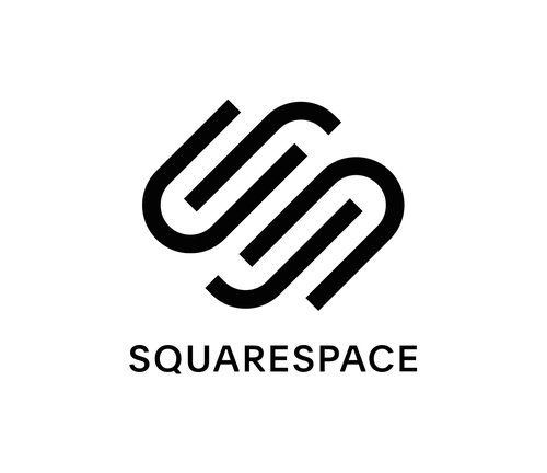 SquareSpace Form – How to Add a Form to your SquareSpace Site
