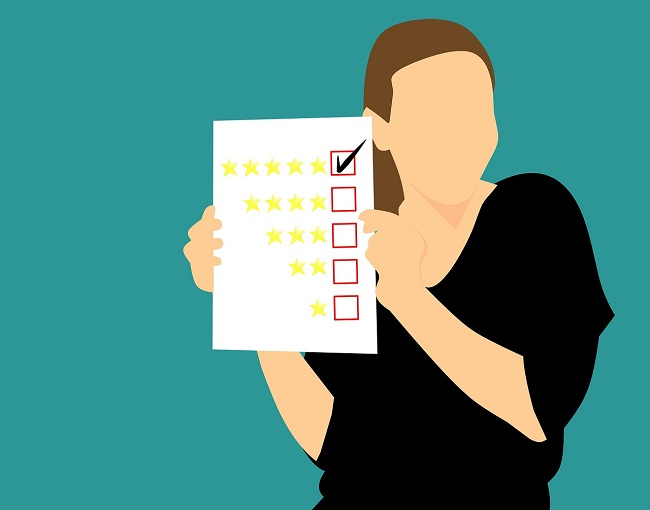 10 Types of Surveys for Better Business Growth