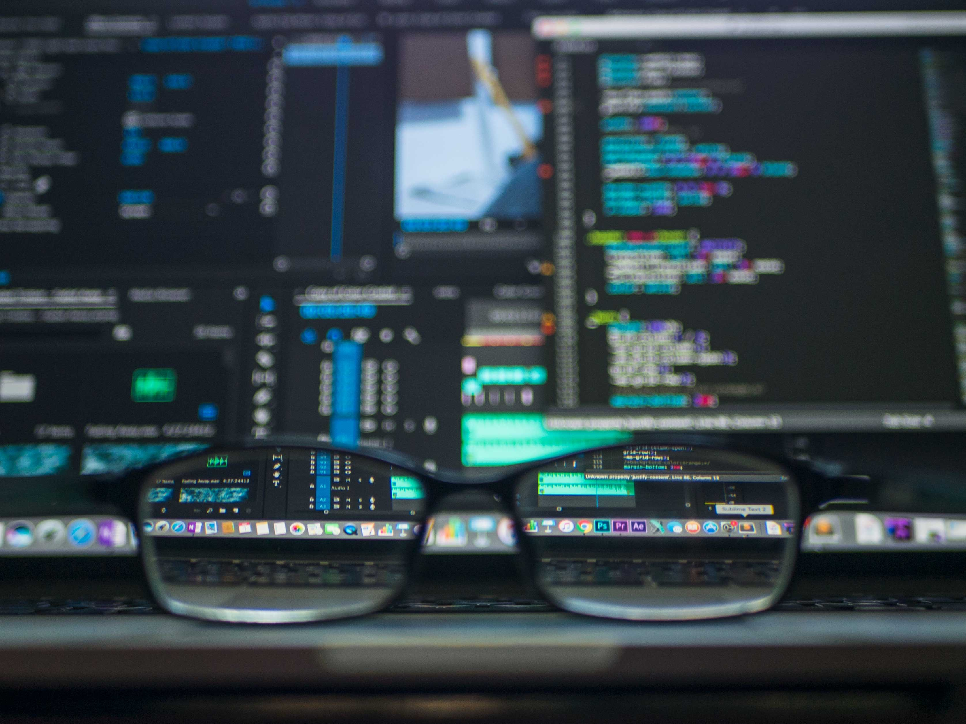 Data Collection Methods: Qualitative vs Quantitative Research