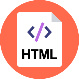 How to Create an HTML Quiz